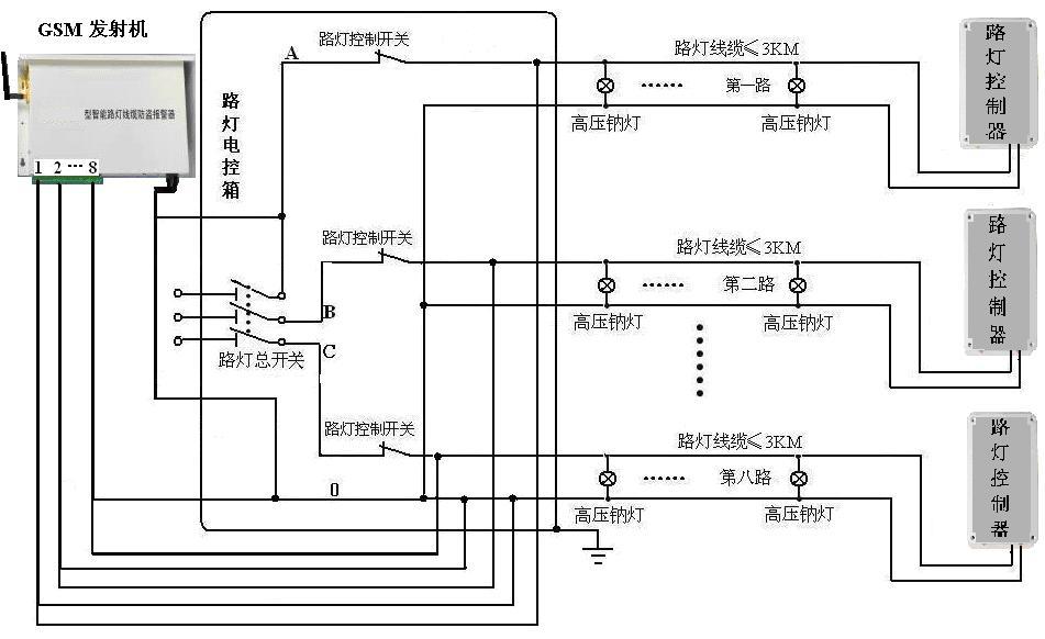 电路 电路图 电子 原理图 951_582